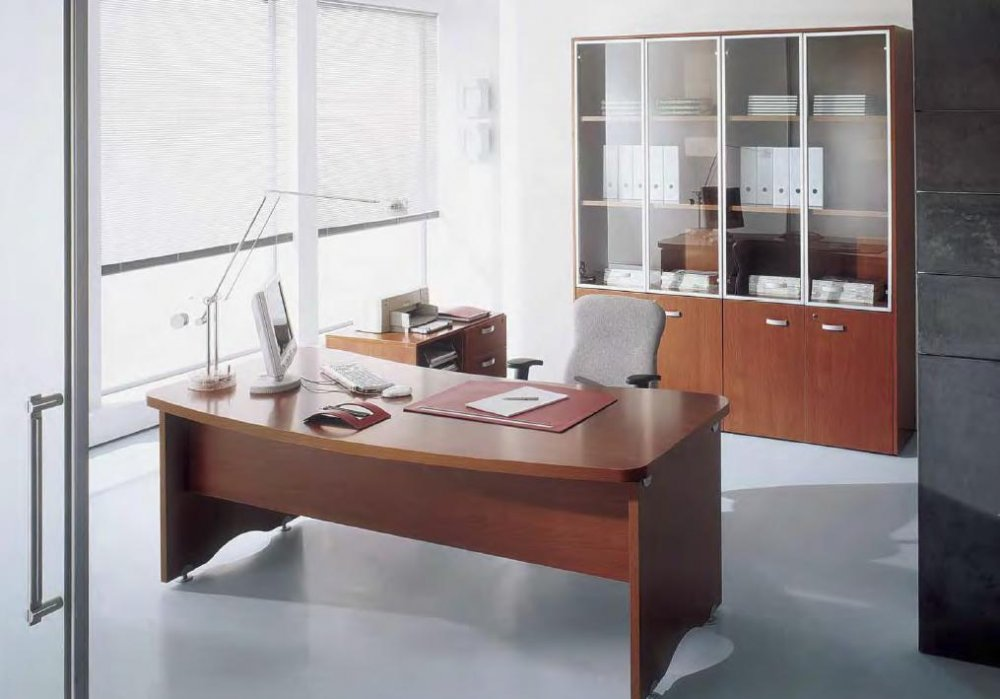 Negozi per ufficio negozi arredamento etnico firenze for Negozi mobili ufficio