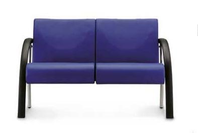 Piccoli Divani Per Ufficio : Divani per ufficio divani with divani per ufficio las mobili