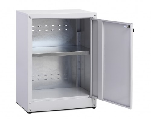 Armadi da esterno bassi tipo zincoverniciati armadi - Ikea mobili per esterno ...