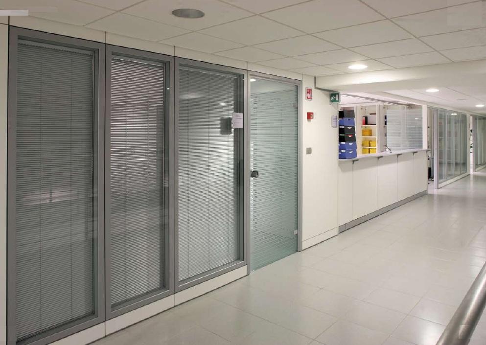 Arredamento per ufficio ikea mobili per ufficio in casa for Scaffali per ufficio ikea