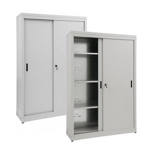 Armadietti da esterno ikea mobili da esterno in resina for Ikea armadi da esterno