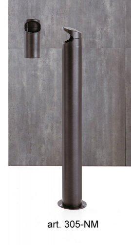 Posacenere per esterno mod externo 305 posacenere da for Posacenere da esterno ikea