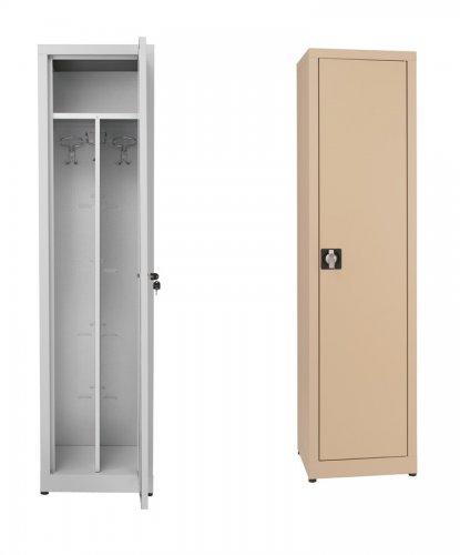 Panche Per Spogliatoio Ikea.Armadi Spogliatoio Mod Sporco Pulito Prodotti Appia Office