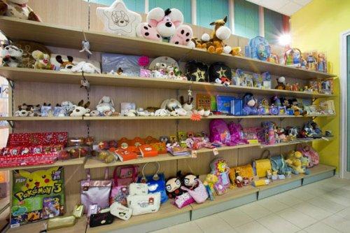 Articoli da regalo casalinghi prodotti appia office for Articoli casa