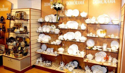 Articoli da regalo casalinghi prodotti appia office for Cioccari arredamenti via appia