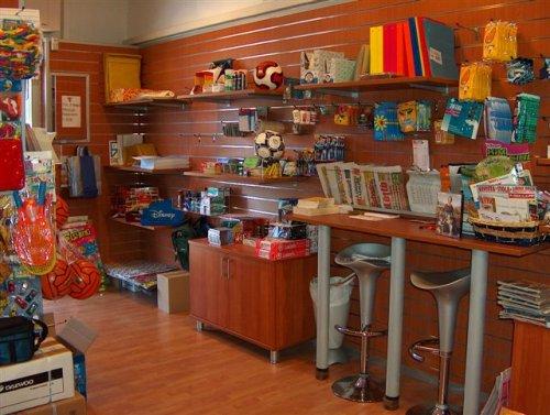 Pannelli a doghe prodotti appia office arredi negozi for Cioccari arredamenti via appia