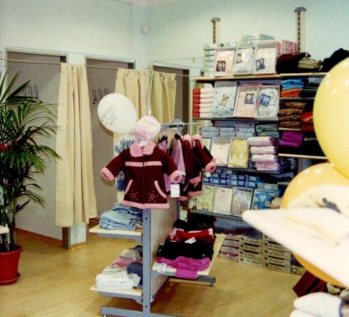 Piccole canaglie abbigliamento bambino prodotti for Cioccari arredamenti via appia