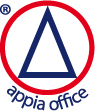 Appia Office