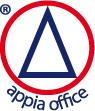 AppiaOffice